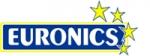 Euronics company logo