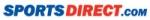 Sportsdirect company logo