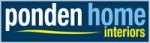 Ponden Home company logo