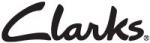 Clarks company logo