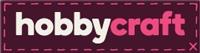 Hobbycraft company logo