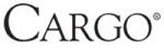 Cargo company logo