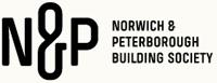 Norwich & Peterborough Society company logo