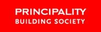 Principality Building Society company logo