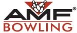 AMF Bowling company logo