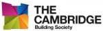 The Cambridge Building Society company logo