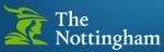 The Nottingham Building Society company logo