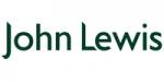 John Lewis company logo
