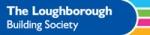 The Loughbourough Building Society company logo