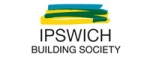 Ipswich Building Society company logo