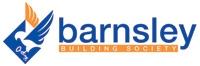 Barnsley Building Society company logo