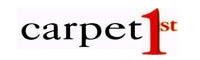 Carpetmart Premier Floors company logo