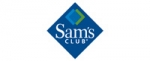 Sam's Club company logo