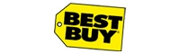 Best Buy company logo