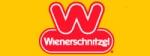 Wienerschnitzel company logo