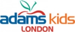 Adams Kids London company logo