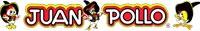 Juan Pollo company logo