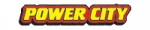 Powercity Electrical company logo