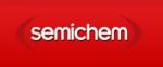 Semichem company logo