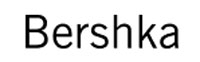 Bershka company logo
