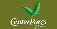 Center Parcs company logo