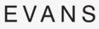 Evans company logo