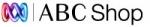ABC Shop company logo