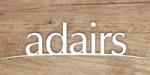 Adairs company logo