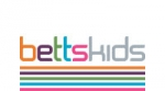 Betts Kids company logo