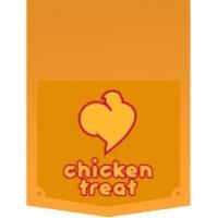 Chicken Treat company logo