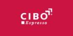 Cibo Espresso company logo