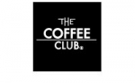 The Coffee Club company logo