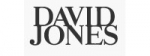 David Jones company logo