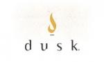 dusk company logo