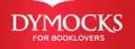 Dymocks Booksellers company logo
