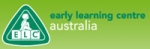 Early Learning Centre company logo