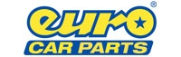 Euro Car Parts company logo