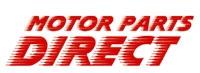 Motor Parts Direct company logo