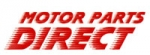 Motor Parts Direct company logo