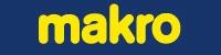 Makro company logo
