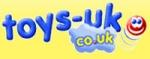 Toys-UK company logo