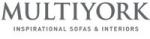 Multiyork company logo