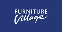 Furniture Village company logo