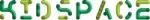 Kidspace Adventures company logo