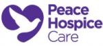 Peace Hospice Care company logo