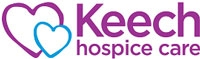 Keech Hospice Care company logo