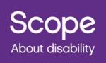 Scope company logo