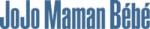 JoJo Maman Bebe company logo