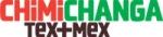 Chimichanga Tex-Mex Restaurants company logo