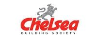 Chelsea Building Society company logo
